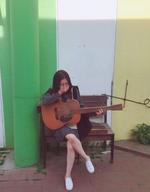 Irene Post Instagram Post 6