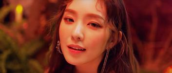 Red Velvet Really Bad Boy MV Screenshot 19