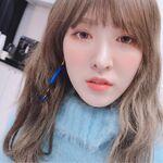 Wendy IG Update - 010219 (1)