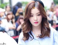 Irene Music Bank 160527