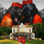 Red Velvet Perfect Velvet cover