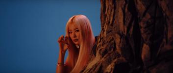 Red Velvet Really Bad Boy MV Screenshot 111