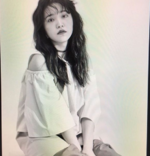 Yeri for The Celebrity