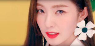 Summer Magic MV Screenshot 35