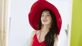 Red Velvet Red Flavor MV 90