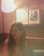 Seulgi Instagram Update 230817 5