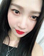 Joy IG Update - 121418 (1)