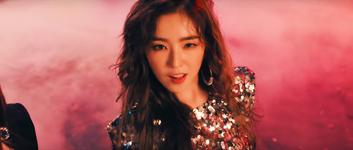 Red Velvet Really Bad Boy MV Screenshot 17