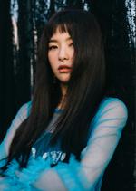 Seulgi Peek-A-Boo Teaser 4