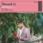 Would U Promo 3