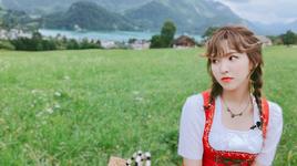 Wendy IG Update - 081118 (4)