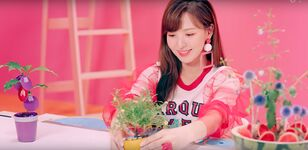 Summer Magic MV Screenshot 26