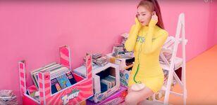 Summer Magic MV Screenshot 31