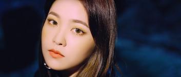 Red Velvet Really Bad Boy MV Screenshot 9