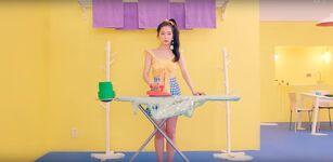 Summer Magic MV Screenshot 10