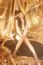 Red Velvet Wendy Really Bad Boy Teaser Image 3