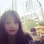 Joy IG Update - 061718 (5)