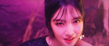 Red Velvet Really Bad Boy MV Screenshot 54