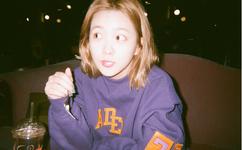 Yeri Kim Sae ron IG Update 020218 3