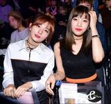 Joy and Seulgi 2