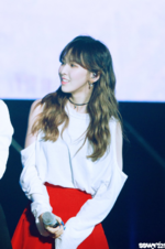 Wendy Changwon 170524 2