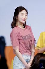 Park Sooyoung 4