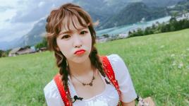 Wendy IG Update - 081118 (1)
