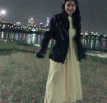 Yeri blurred IG Update 3