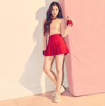 Irene for Nuovo Korea Shoes Bubbly 2