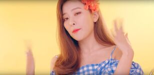 Summer Magic MV Screenshot 18