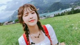 Wendy IG Update - 081118 (2)