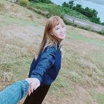 Wendy IG Update - 022118 (3)