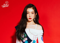 Red Velvet Irene Summer Magic Teaser Image 2