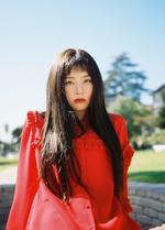 Seulgi Peek-A-Boo Teaser 3