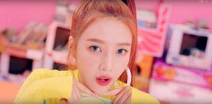 Summer Magic MV Screenshot 30