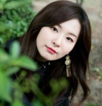 Seulgi for KBS Idol Drama Operation Team 8