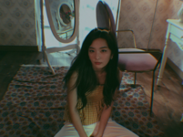 Seulgi Instagram Update 230817 7
