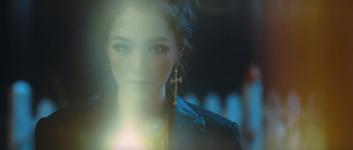 Red Velvet Really Bad Boy MV Screenshot 76