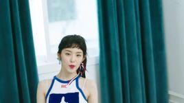 Red Velvet Red Flavor MV 75