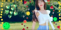 Summer Magic MV Screenshot 58