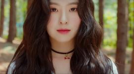 Irene (CJ)