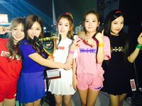 RVDD ShowChampion2