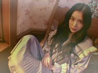 Irene Instagram Update 230817 2