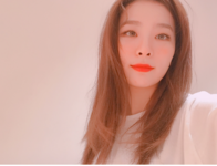 Seulgi Instagram Update 230817 2
