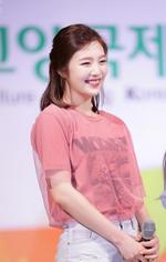 Park Sooyoung 5