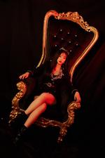 Red Velvet Joy Really Bad Boy Teaser Image 4