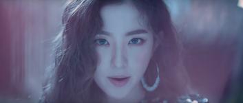 Red Velvet Really Bad Boy MV Screenshot 104