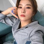Seulgi IG Update - 090618 (3)