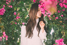 Irene Would U Promo 3