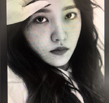 Yeri for The Celebrity 3